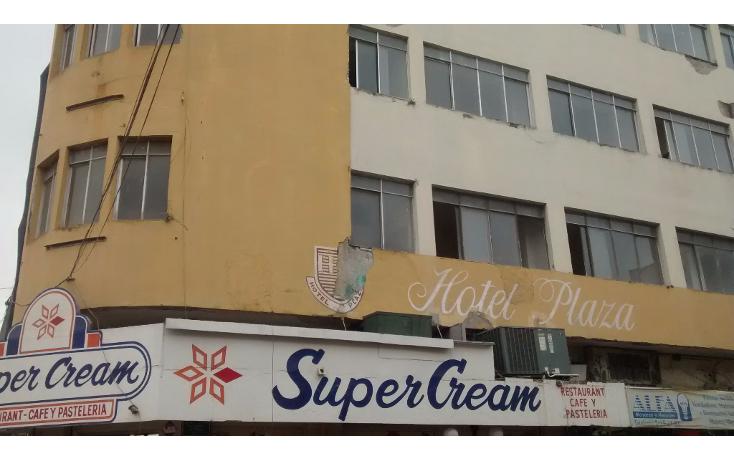 Foto de edificio en renta en  , tampico centro, tampico, tamaulipas, 1993396 No. 04