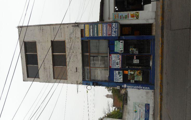 Foto de edificio en venta en, tampico centro, tampico, tamaulipas, 2011400 no 01