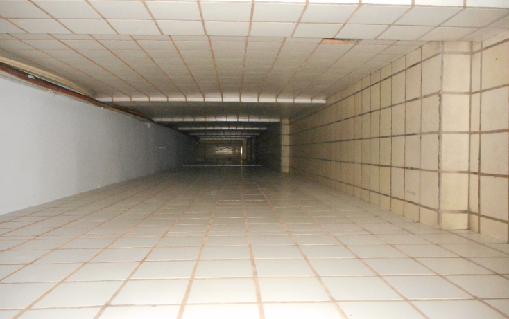 Foto de edificio en venta en  , tampico centro, tampico, tamaulipas, 2011400 No. 02
