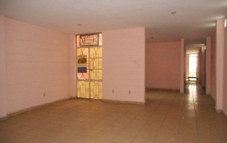Foto de edificio en venta en, tampico centro, tampico, tamaulipas, 2011400 no 03