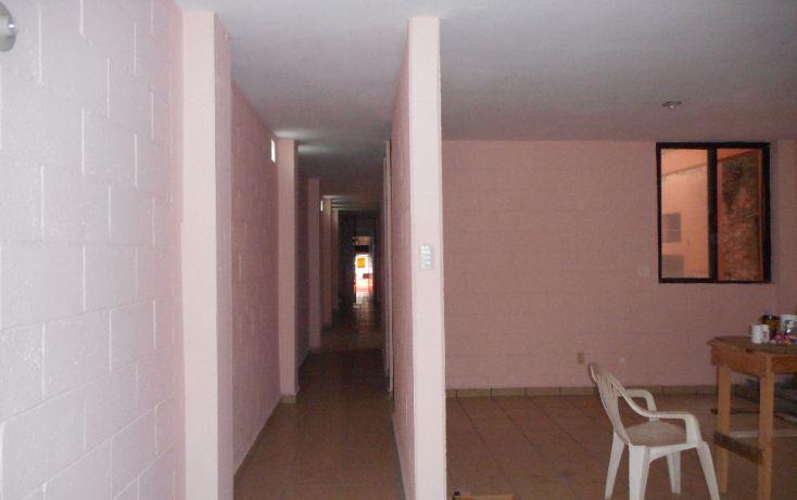 Foto de edificio en venta en, tampico centro, tampico, tamaulipas, 2011400 no 04