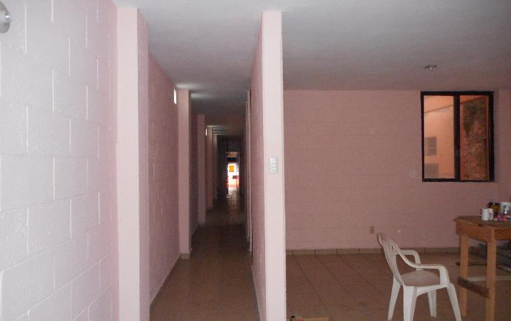 Foto de edificio en venta en  , tampico centro, tampico, tamaulipas, 2011400 No. 04