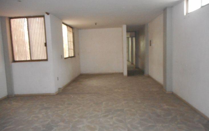 Foto de edificio en venta en, tampico centro, tampico, tamaulipas, 2011400 no 05