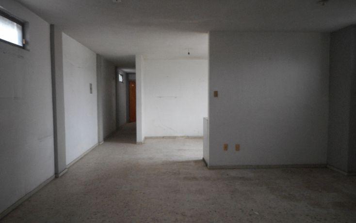 Foto de edificio en venta en, tampico centro, tampico, tamaulipas, 2011400 no 06