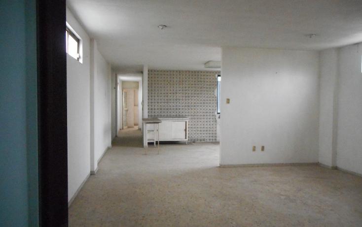 Foto de edificio en venta en  , tampico centro, tampico, tamaulipas, 2011400 No. 07