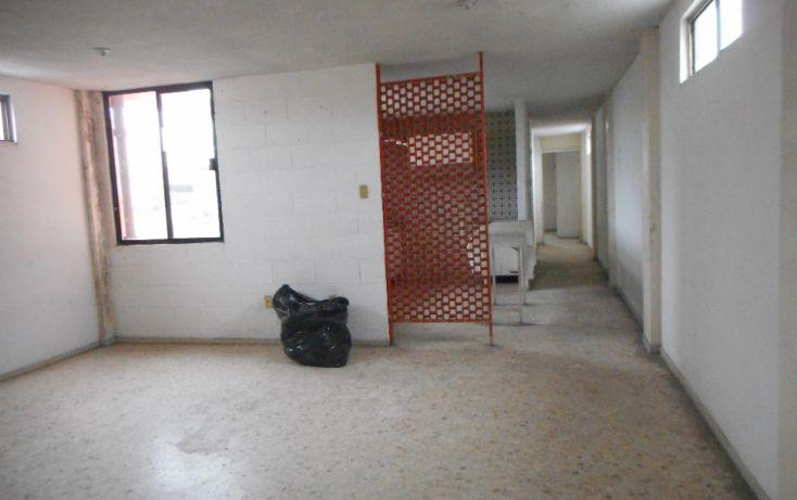 Foto de edificio en venta en, tampico centro, tampico, tamaulipas, 2011400 no 08