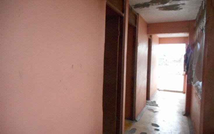 Foto de edificio en venta en, tampico centro, tampico, tamaulipas, 2011400 no 09