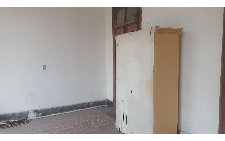 Foto de local en renta en  , tampico centro, tampico, tamaulipas, 2020484 No. 02