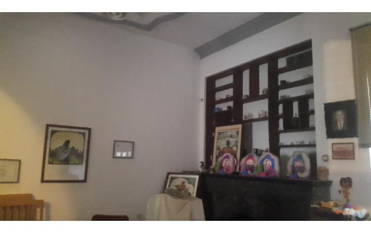 Foto de local en renta en  , tampico centro, tampico, tamaulipas, 2020484 No. 04