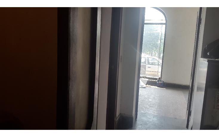 Foto de local en renta en  , tampico centro, tampico, tamaulipas, 2020484 No. 05