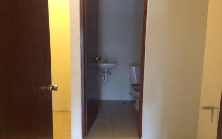 Foto de oficina en renta en  , tampico centro, tampico, tamaulipas, 2623531 No. 04