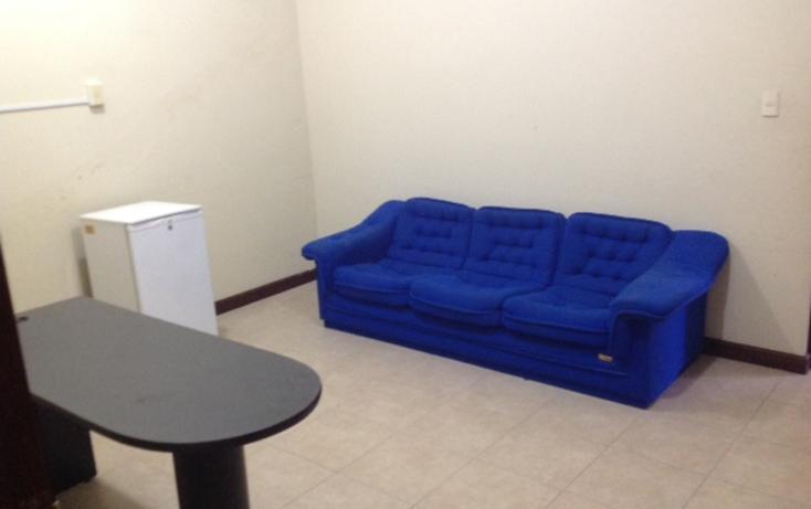 Foto de oficina en renta en  , tampico centro, tampico, tamaulipas, 2623531 No. 05