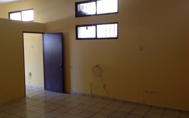 Foto de oficina en renta en  , tampico centro, tampico, tamaulipas, 2623531 No. 06