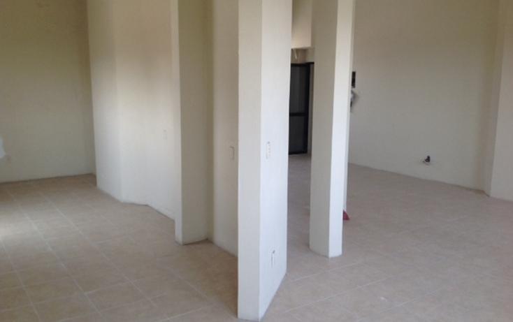 Foto de oficina en renta en  , tampico centro, tampico, tamaulipas, 2623531 No. 07