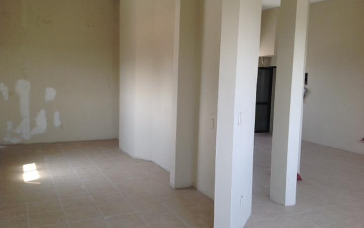 Foto de oficina en renta en  , tampico centro, tampico, tamaulipas, 2623531 No. 08