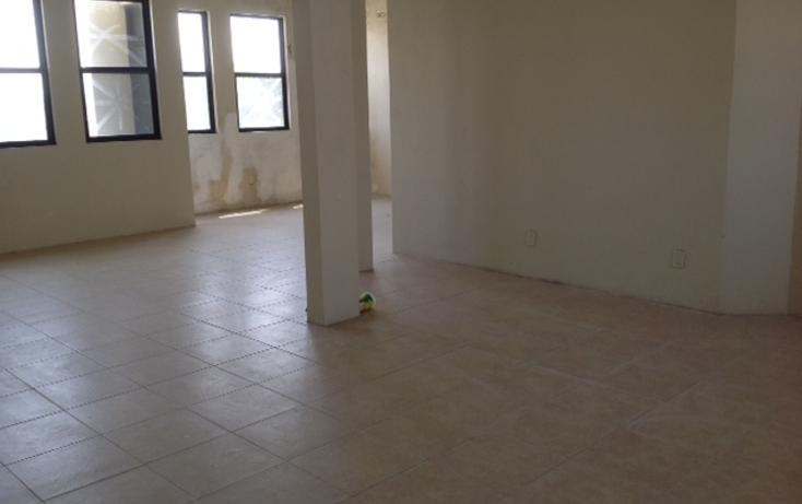 Foto de oficina en renta en  , tampico centro, tampico, tamaulipas, 2623531 No. 09