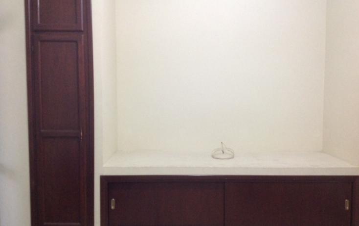 Foto de oficina en renta en  , tampico centro, tampico, tamaulipas, 2623531 No. 10