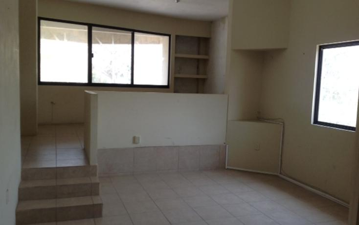 Foto de oficina en renta en  , tampico centro, tampico, tamaulipas, 2623531 No. 11