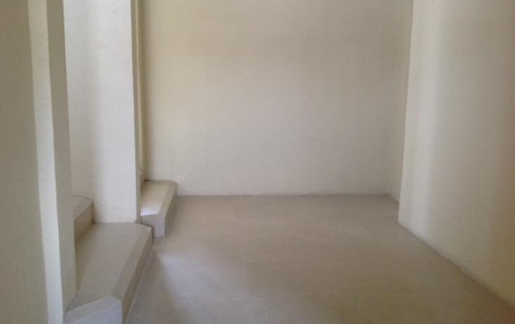 Foto de oficina en renta en  , tampico centro, tampico, tamaulipas, 2623531 No. 13