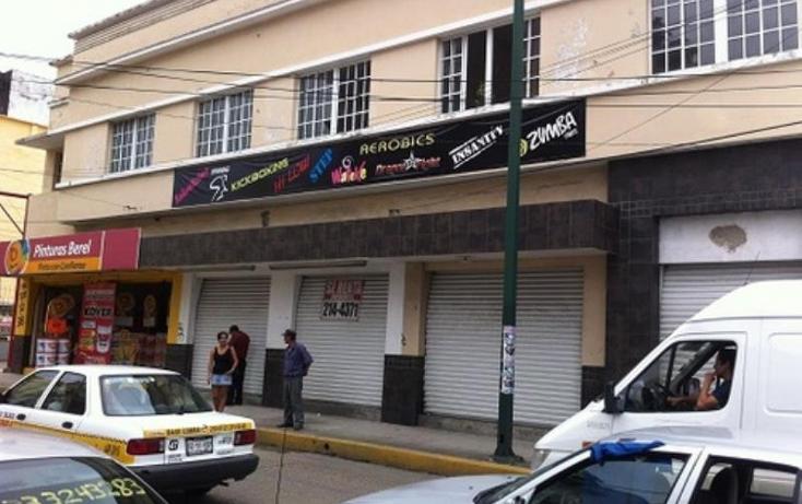 Foto de local en renta en  , tampico centro, tampico, tamaulipas, 810167 No. 01
