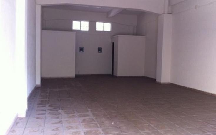 Foto de local en renta en  , tampico centro, tampico, tamaulipas, 810167 No. 02