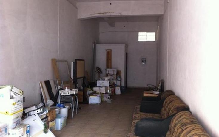 Foto de local en renta en  , tampico centro, tampico, tamaulipas, 810167 No. 03