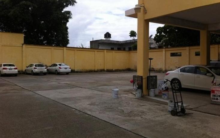 Foto de local en renta en  , tampico centro, tampico, tamaulipas, 810167 No. 04