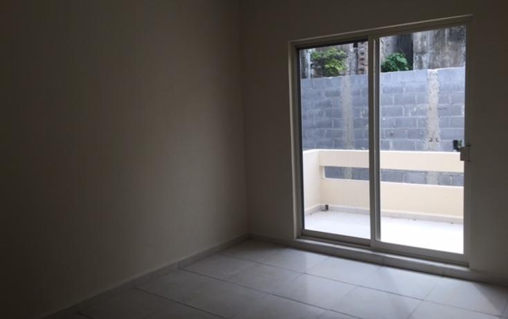 Foto de casa en venta en  , tampico centro, tampico, tamaulipas, 943923 No. 10