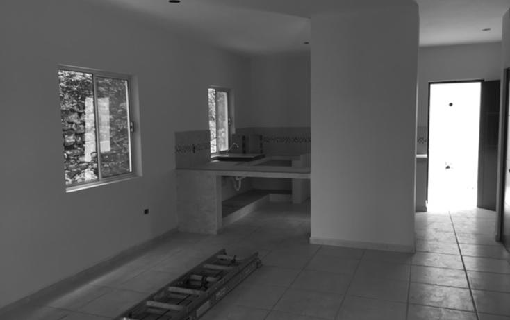 Foto de casa en venta en  , tampico centro, tampico, tamaulipas, 943923 No. 12