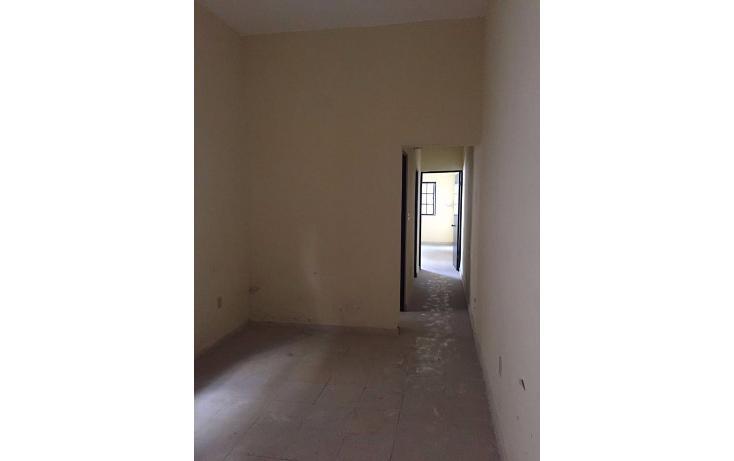 Foto de local en renta en  , tampico centro, tampico, tamaulipas, 945105 No. 02