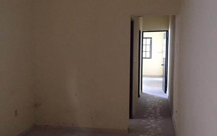 Foto de local en renta en  , tampico centro, tampico, tamaulipas, 945105 No. 03