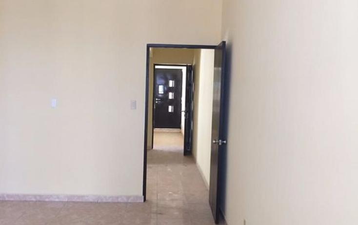 Foto de local en renta en  , tampico centro, tampico, tamaulipas, 945105 No. 04