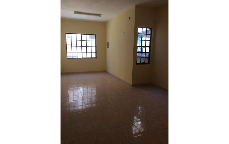 Foto de local en renta en  , tampico centro, tampico, tamaulipas, 945105 No. 05