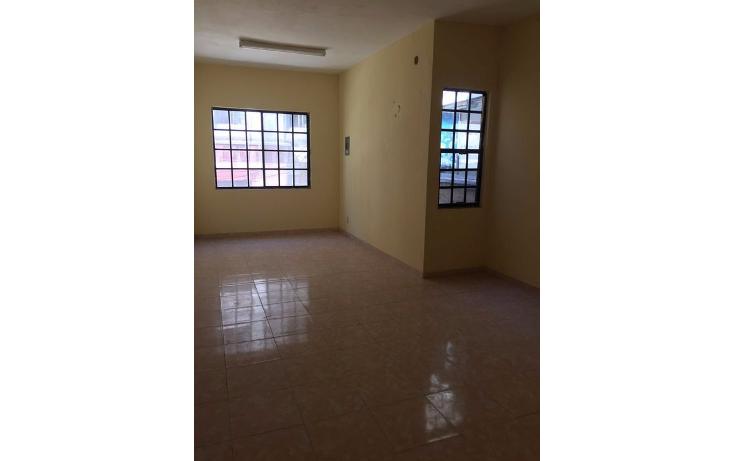 Foto de local en renta en  , tampico centro, tampico, tamaulipas, 945105 No. 07