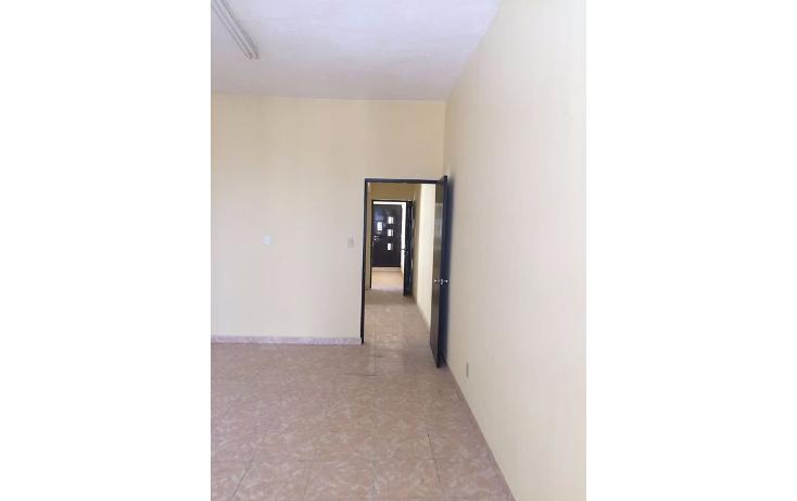 Foto de local en renta en  , tampico centro, tampico, tamaulipas, 945105 No. 08