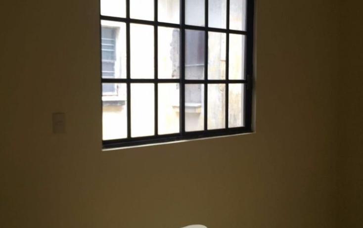 Foto de local en renta en  , tampico centro, tampico, tamaulipas, 945105 No. 09