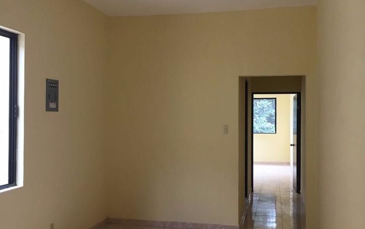 Foto de local en renta en  , tampico centro, tampico, tamaulipas, 945105 No. 10