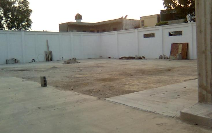 Foto de oficina en renta en  , tampico centro, tampico, tamaulipas, 945613 No. 02