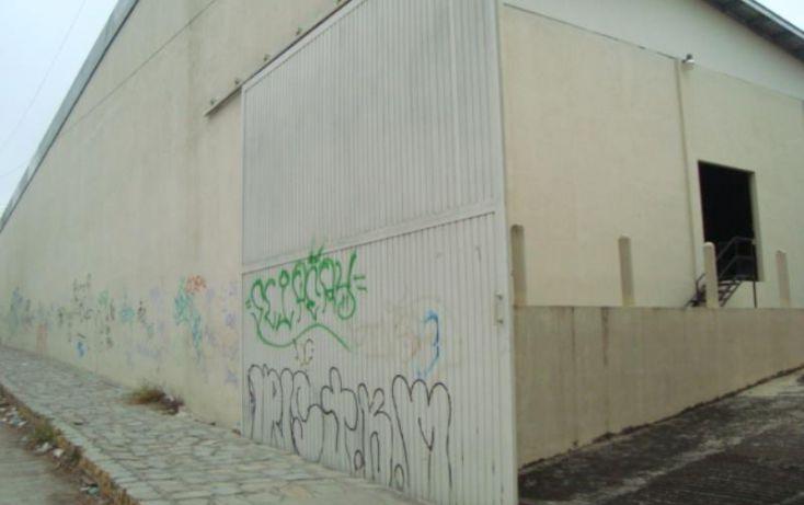 Foto de nave industrial en renta en, tampico, ciudad valles, san luis potosí, 811031 no 06