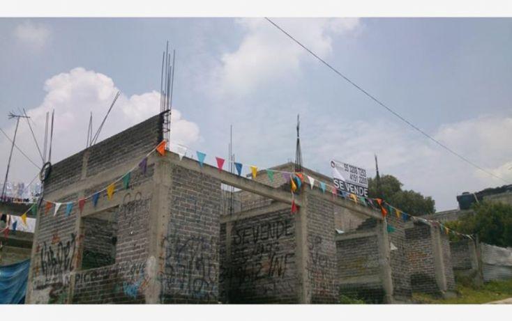Foto de terreno habitacional en venta en tampico, el parque, ecatepec de morelos, estado de méxico, 1010595 no 06
