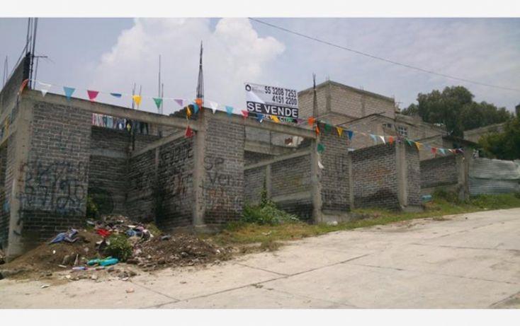 Foto de terreno habitacional en venta en tampico, el parque, ecatepec de morelos, estado de méxico, 1010595 no 11