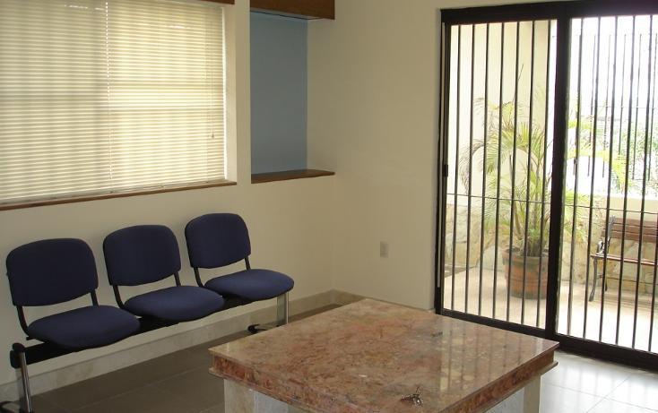 Foto de oficina en renta en  , tampico, tampico, tamaulipas, 1087371 No. 02