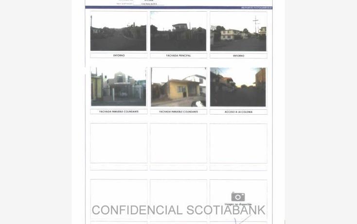Foto de casa en venta en  , tampico, tampico, tamaulipas, 577243 No. 04