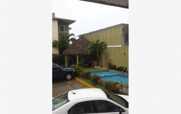 Foto de departamento en venta en tampiquera, la tampiquera, boca del río, veracruz, 839009 no 03