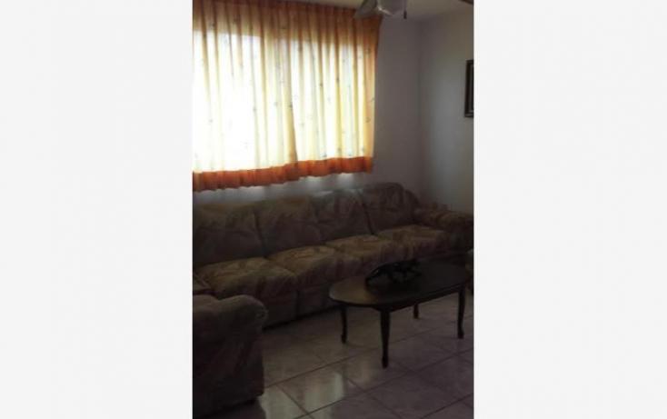 Foto de departamento en venta en tampiquera, la tampiquera, boca del río, veracruz, 839009 no 06