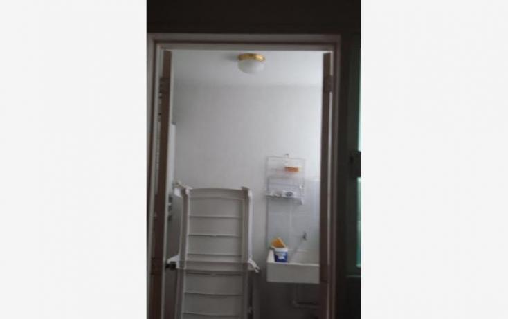 Foto de departamento en venta en tampiquera, la tampiquera, boca del río, veracruz, 839009 no 09