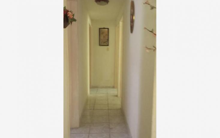 Foto de departamento en venta en tampiquera, la tampiquera, boca del río, veracruz, 839009 no 10