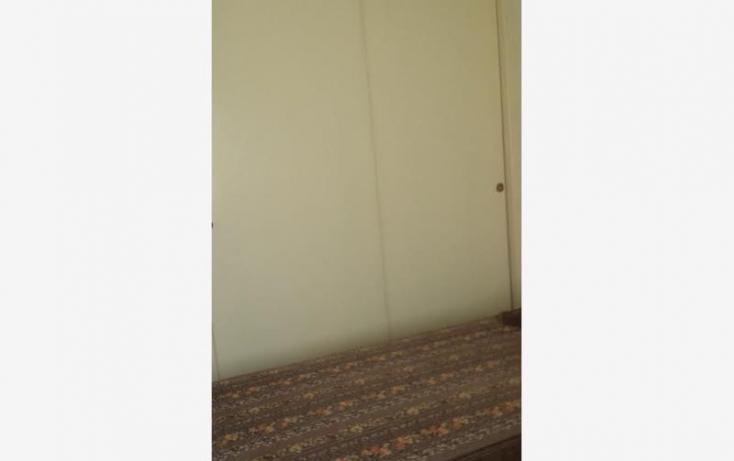 Foto de departamento en venta en tampiquera, la tampiquera, boca del río, veracruz, 839009 no 12