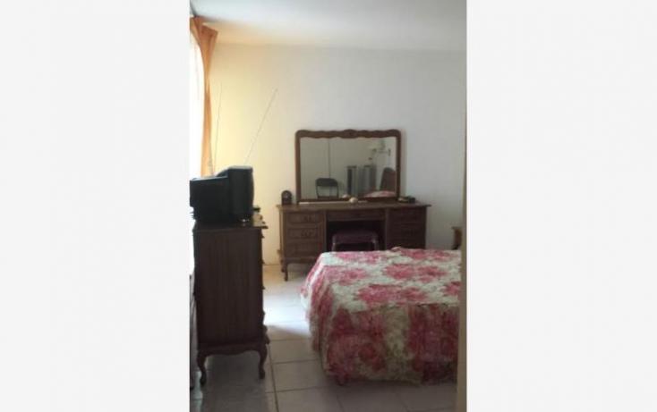Foto de departamento en venta en tampiquera, la tampiquera, boca del río, veracruz, 839009 no 13
