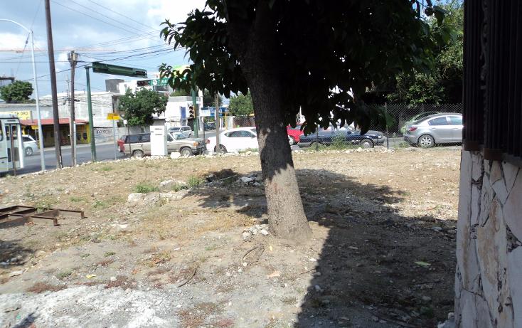 Foto de terreno comercial en renta en  , tampiquito, san pedro garza garcía, nuevo león, 1241789 No. 02